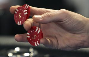 the gambling without the help of physical casinos